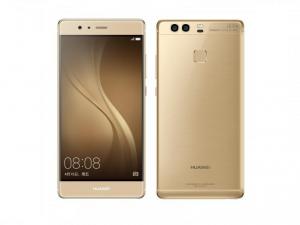 Huawei P9 (DualSIM) okostelefon - 32GB - Arany