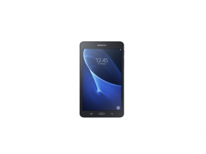 Samsung Galaxy Tab A SM-T285NZWAXEH 211994 tablet