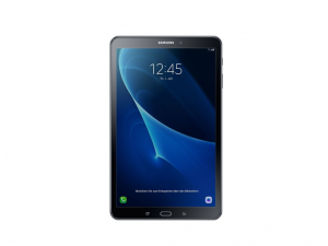 Samsung Galaxy Tab A T580 SM-T580NZKAXEH tablet