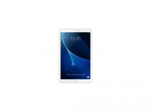 Samsung Galaxy Tab A T580 214737 tablet