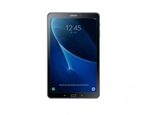 SAMSUNG Galaxy Tab A T585 214738 tablet