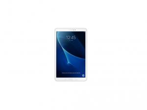 SAMSUNG Galaxy Tab E T585 SM-T585NZWAXEH tablet