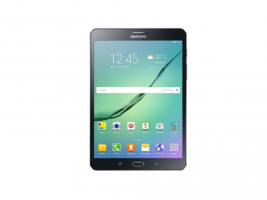 Samsung Galaxy Tab S2 T713 SM-T713NZKEXEH tablet