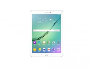Samsung Galaxy Tab S2 T713 214816 tablet