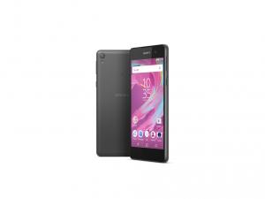 SONY XPERIA E5 F3311 okostelefon - GRAPHITE BLACK