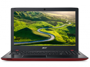 ACER ASPIRE E5-575G-3583 15.6 HD LED, Intel® Core™ i3 Processzor-6100U, 4GB, 500 GB HDD,DVD, GEFORCE GT 940MX, PIROS