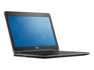 Dell Latitude E7250 használt laptop
