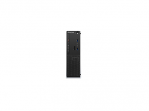 LENOVO THINKCENTRE S510 SFF, Intel® PENTIUM G4400 (3.30GHZ), 4GB, 500GB