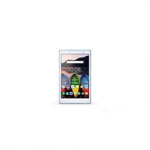 Lenovo IdeaTab TB3-850F ZA170154BG_CH tablet