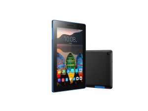 Lenovo IdeaTab TB3-850F ZA170171BG tablet