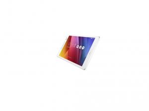 Asus ZenPad 8.0 Z380KNL Z380KNL-6B039A tablet