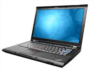 Lenovo ThinkPad T420 használt laptop