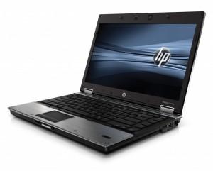 HP EliteBook 8440p használt laptop