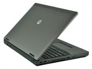 HP ProBook 6570b használt laptop