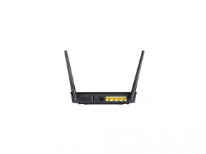 Asus Router AC750Mbps RT-AC51U