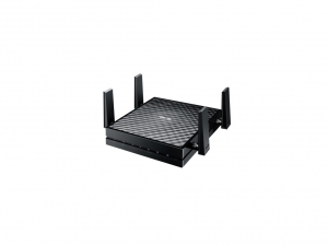 Asus Access Point 1800Mbps EA-AC87