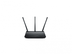 Asus Router AC750Mbps RT-AC53