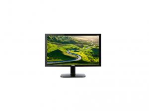 Acer 24 KA240HBID LED - Monitor