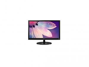 LG 18,5 19M38A-B - LED - Monitor