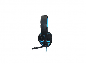 ACME Aula Prime LB-01 Gaming