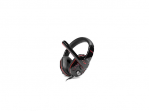Media-Tech MT3546 Balance headset