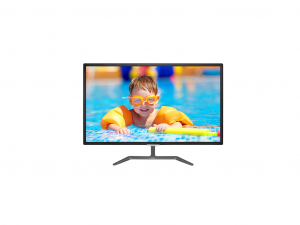 Philips 323E7QDAB/00, 32 col - Monitor