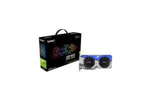 Palit PCIe NVIDIA GTX 1080 8GB GDDR5X - GeForce GTX 1080 Gamerock