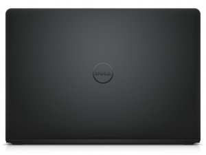 Dell Inspiron 3558 15 HD fényes, Intel® Core™ i3 Processzor 5005U 2.0GHz, 4GB, 1TB, Intel® HD5500, Linux