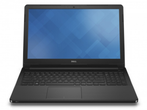 Dell Inspiron 3558 INSP3558-3 laptop