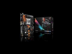 Asus s2011 STRIX X99 GAMING