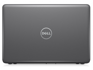 DELL Inspiron 5567 15.6 FHD matt, Intel® Core™ i5 Processzor 7200U (2.5-3.1GHz), 1x8GB DDR4, 1TB HDD, AMD R7 M445 / 4GB GDDR5, DVD, 10/100 LAN, HDMI v1.4a, 2db USB 3.0, 1db USB 2.0, 802.11ac WiFi, BT4.2, 3cell, backlit keyboard, Szürke, Linux DI5567A4-7200-8GH1TDF3FG-