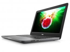 Dell Inspiron 5567 INSP5567-2 laptop