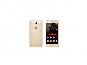Huawei Y5 II Arany - Dual SIM