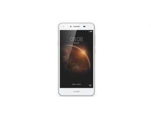 Huawei Y6 II okostelefon - Fehér