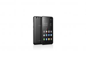 LENOVO Vibe C okostelefon - A2020a40 - DualSIM, 8GB, Fekete