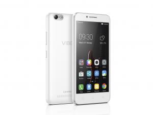 LENOVO Vibe C - A2020a40 - DualSIM, 8GB, Fehér