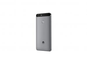 HUAWEI NOVA okostelefon, DS, Titanium szürke