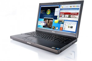 Dell Precision M6800 (Refurbished)