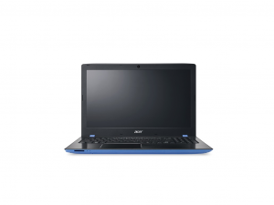 Acer Aspire E5-575G-5543 NX.GE3EU.003 laptop