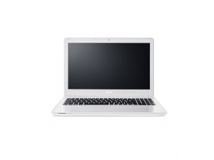 Acer Aspire F5-573G-518P NX.GHUEU.007 laptop