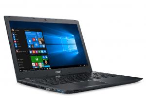 Acer Aspire E5-523G-612A NX.GDLEU.012 laptop