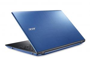 Acer Aspire E5 E5-575-32WR NX.GE1EU.001 laptop