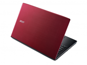 Acer Aspire E5-575-34MC NX.GE7EU.001 laptop