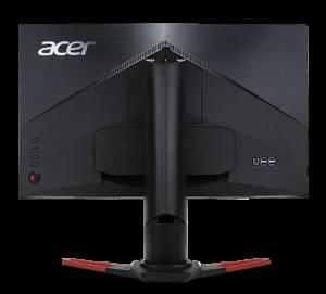 ACER PREDATOR Z271BMIPHZX - 27-col - 144HZ - G-sync - Gamer Monitor