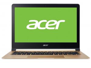 Acer Swift 7 SF713-51-M9ML NX.GK6EU.001 laptop