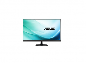 ASUS VP239H LED MONITOR IPS 23 1920X1080, HDMI/D-SUB/DVI-D