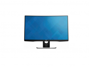 DELL LCD MONITOR 21.5 SE2216H 1920X1080, 3000:1, 250CD, 12MS, VGA,HDMI,FEKETE