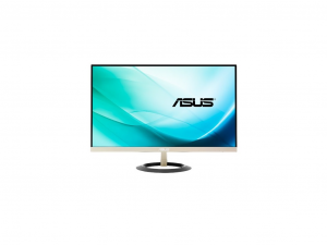 ASUS VZ229H LED MONITOR 21,5 IPS 1920X1080, HDMI/D-SUB
