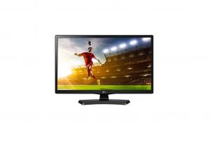 LG TV/Monitor 24MT48DF-PZ - 23.6 col