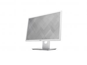 DELL LCD MONITOR 22 P2217H, 1000:1, 250CD, 5MS, HDMI, VGA, DISPLAY PORT, FEHÉR